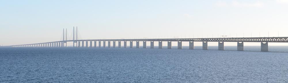bron,hemsida